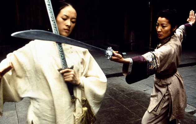 crouching-tiger-hidden-dragon-duel