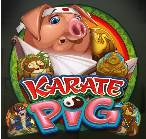 karate-pig-logo