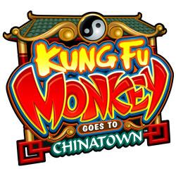 kung-fu-monkey-logo